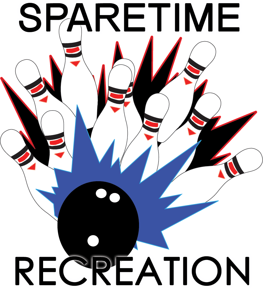 Sparetime Recreation